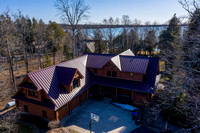 5559 Cave Point Drive-2