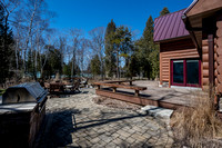 5559 Cave Point Drive-14